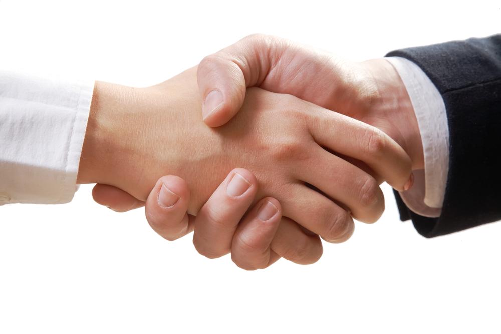 Hubungan Industrial Dan Hukum Ketenagakerjaan
