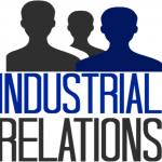 Training Industrial Relation for Professional