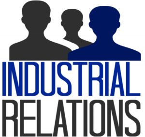 Industrial Relation for Professional