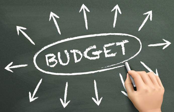 Pelatihan Kontrol Biaya Profesional