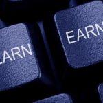 Training Effective Supervisory Management