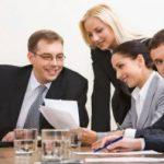 Financial Statement Analysis Training