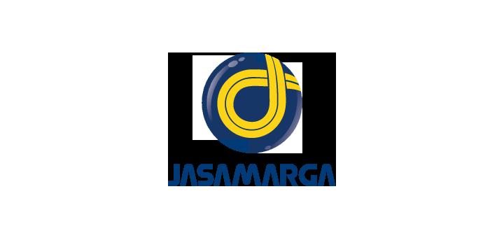 Jasa-Marga-Vector-Logo