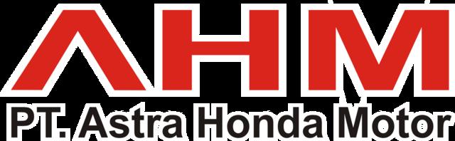 Logo_AHM