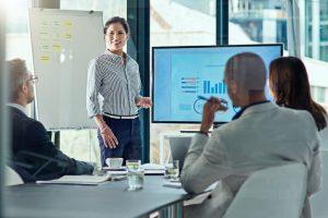 PELATIHAN EFFECTIVE LEADERSHIP FOR MANAGER