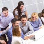 Pelatihan Advance Microsoft Excel