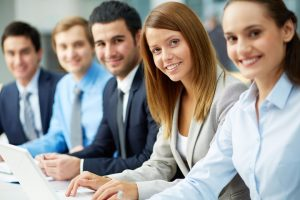 Pelatihan Advanced Good Corporate Goverance