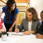 Pelatihan Analisis Kredit Pembiayaan Industri