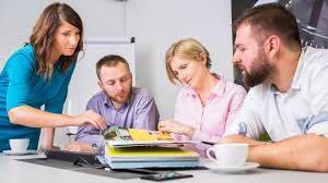 Pelatihan Audit teknologi informasi