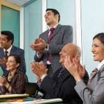 Pelatihan Banking Strategic Planning