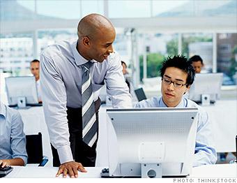 Pelatihan Building Effective Understanding of Financial Statement Analysis