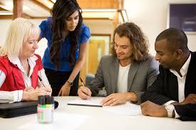 Pelatihan Certified organization development specialist program