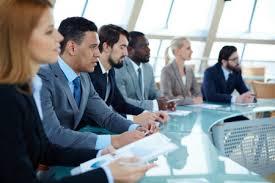 Pelatihan Compliance Management