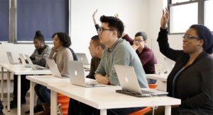 Pelatihan Corporate Secretary menghadapi bisnis global
