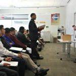Pelatihan Customer Service Excellence