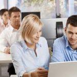 Pelatihan Effective Secretary Management