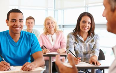 Pelatihan Financial Credit Management