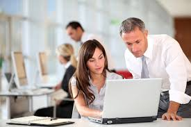 Pelatihan Financial Modeling for Data Analysis dan Dashboard Reporting