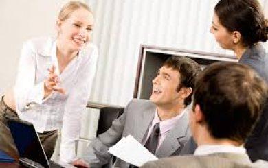 Pelatihan Formalities expatriate legal document procedure