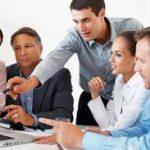 Pelatihan Generator : Operasi, Pemeliharaan dan Penyelesaian masalah