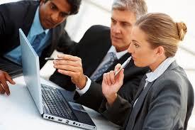 Pelatihan Hazard Analysis Critical Control Point