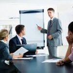Pelatihan Hubungan Industrial Ketenagakerjaan