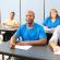 Pelatihan ISO 22000:2005 Implementasi