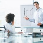 Pelatihan IT Project Management