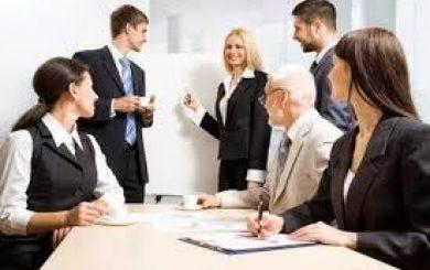 Pelatihan Jurnalistik untuk Website Perusahaan