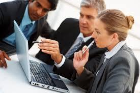 Pelatihan Legal Drafting Contract