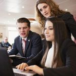 Pelatihan Managing Account Payable and Receivable