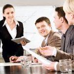 Pelatihan Manajemen Kelogistikan