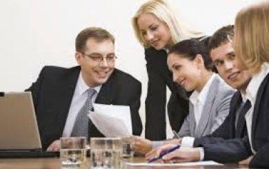 Pelatihan Manajemen Logistik