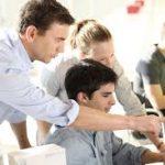 Pelatihan Manajemen Pemeliharaan