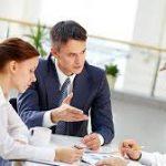 Pelatihan Manajemen dan Pengelolaan Gedung