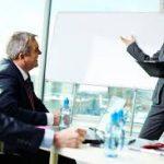 Pelatihan Microsoft Excel
