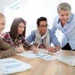 Pelatihan Microsoft Excel : Mastering Spreadshet Data