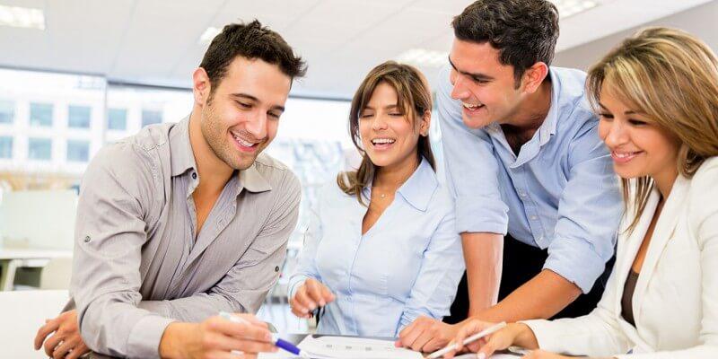 Pelatihan Negotiation skills for procurement dan Contracting Strategy