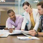 Pelatihan Operational Auditing Based
