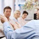 Pelatihan Prinsip Dasar, Operasi, Pemeliharaan dan Pemecahan Masalah