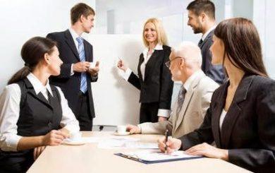 Pelatihan Procurement Management