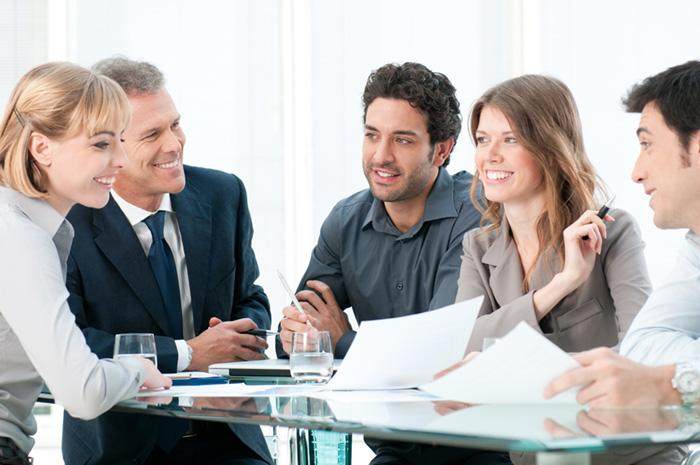 Pelatihan Sistem Payroll Menggunakan Microsoft Excel