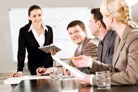 Pelatihan Strategi Pembelian dan Supply Chain Management