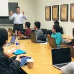 Pelatihan Strategi marketing Perbankan di Era Digital