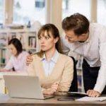 Pelatihan Supply Chain dan Logistic Management