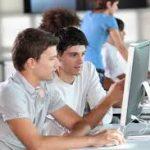 Pelatihan Technical Report Writing Skill dan Presentation