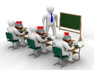 Pelatihan Teknik analisis data di laboratorium