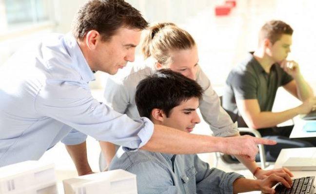 Pelatihan Undang Undang Ketenagakerjaan dan Hubungan Industrial