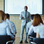 Training Procurement Fraud