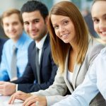 Training Hubungan Industrial Dan Hukum Ketenagakerjaan (HIK)